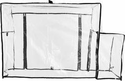 Creative Outdoor Distributor 999592 Push Pull Folding Wagon
