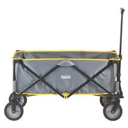 Coleman Outdoor Camp Wagon 2000018085