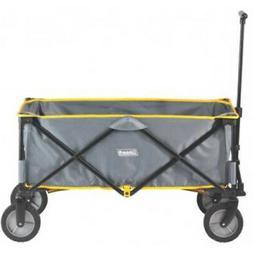 Coleman 2000023362 Camp Wagon Furniture, Gray