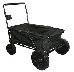 canopy maxima folding collapsible utility