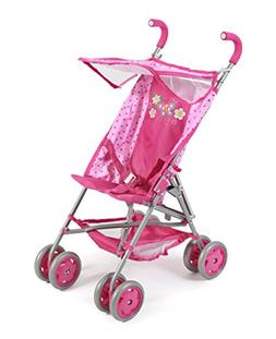 Bayer Chic 2000 623 31 Buggy VITA, for Dolls up to ca. 50