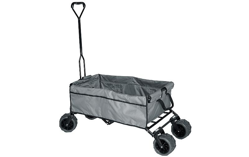 Creative Garden/Beach Wagon Pick One!