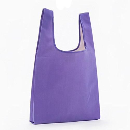 bag newly washable girls favourite