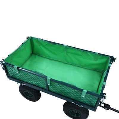 Cart liner Duty Beach Garden Wagon