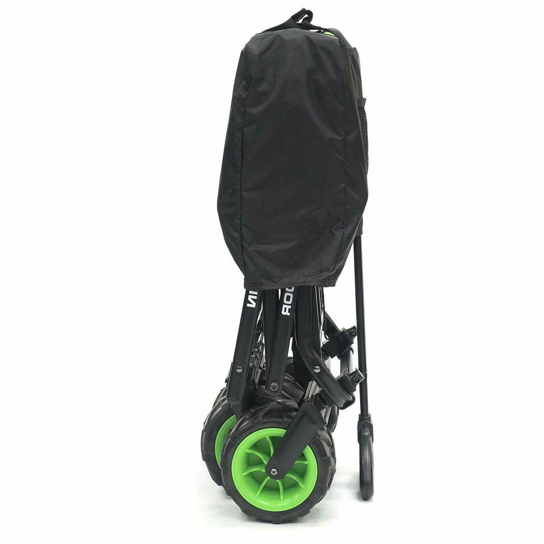 Creative Folding Sport Green