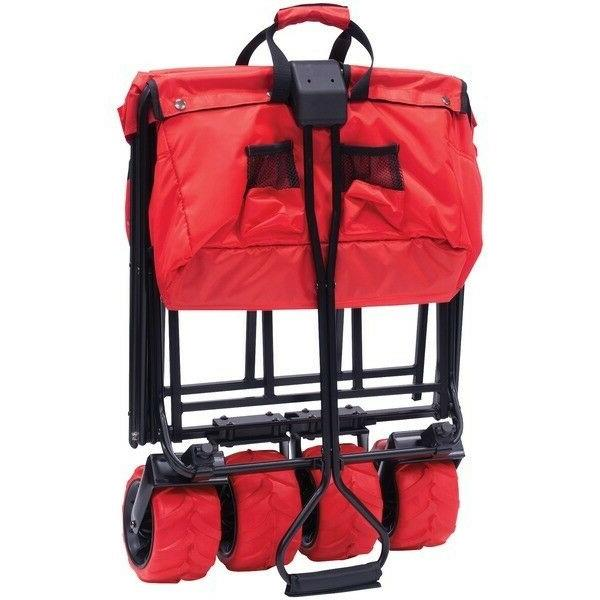 Creative Outdoor Distributor Lightweight Folding