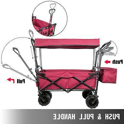 Folding Cart Folding Cart