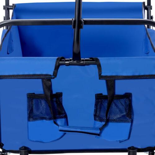 Kid Cart Garden Beach Sport