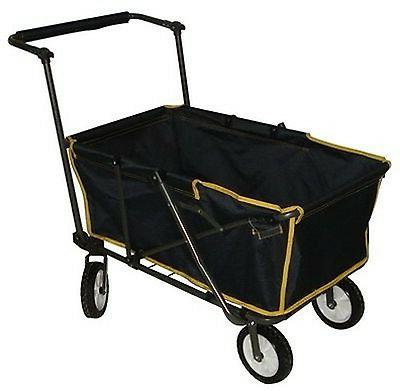 Folding Work Wagon 177559