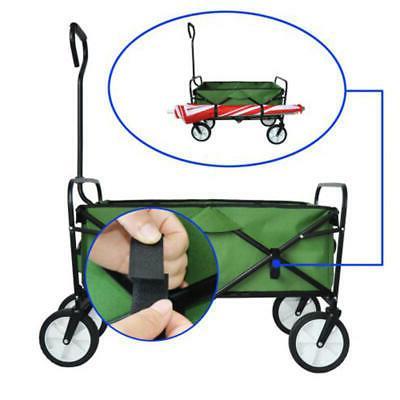 Garden Cart Storage Carts