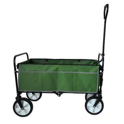 Garden Cart Playing Carts Outdoor
