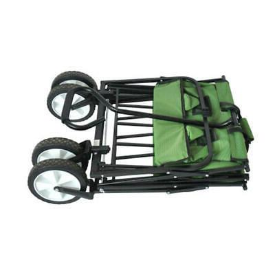 Garden Cart Toy Carts