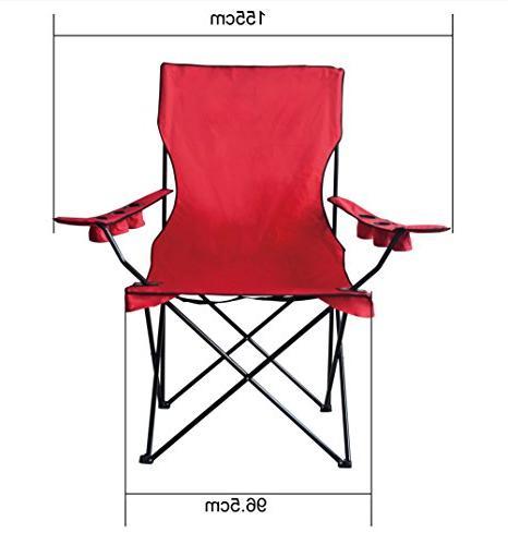 Phenomenal Wagonbuddy 6 Ft Giant Oversized Jumbo Xxl Monster Andrewgaddart Wooden Chair Designs For Living Room Andrewgaddartcom