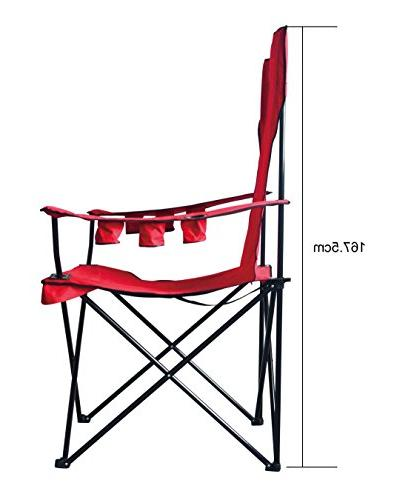 Incredible Wagonbuddy 6 Ft Giant Oversized Jumbo Xxl Monster Andrewgaddart Wooden Chair Designs For Living Room Andrewgaddartcom