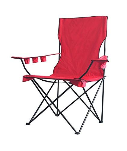 Fantastic Wagonbuddy 6 Ft Giant Oversized Jumbo Xxl Monster Andrewgaddart Wooden Chair Designs For Living Room Andrewgaddartcom