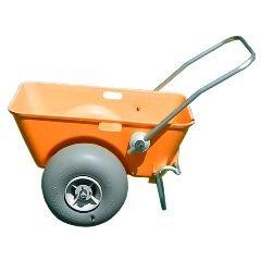 Wheeleez Heavy Duty Beach Cart