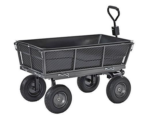 lee cw5024 muscle carts steel