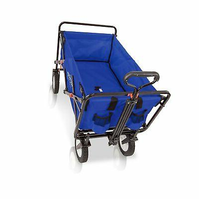 Multi-Purpose Utility Folding with