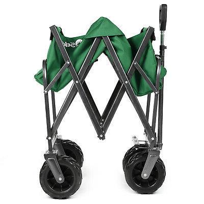 Outdoor Cart Buggy Camping