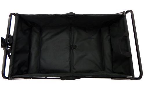 Mac Sports WTC Folding Wagon,