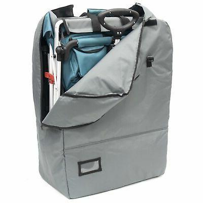 push pull folding wagon protective storage