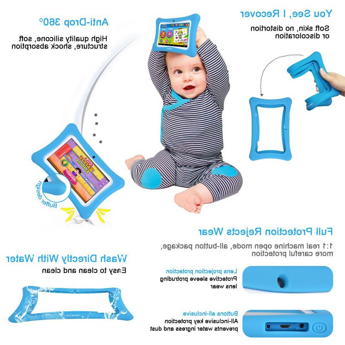 Kids PC 7.0 Dual