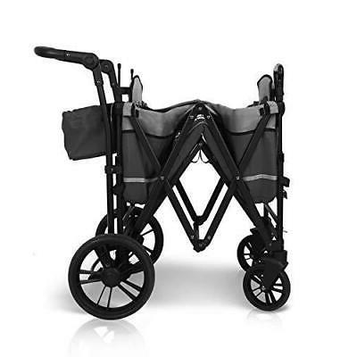 Baby Toddler Gray New