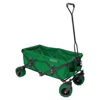 yellow greenwheels 900555