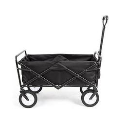 Mac Sports Collapsible Folding Steel Frame Outdoor Utility W