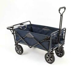 Mac Sports Folding Utility Wagon*BEST SERVICE & PRICE IN THE