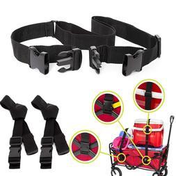 Shopping <font><b>cart</b></font> strap Rope , string, cord