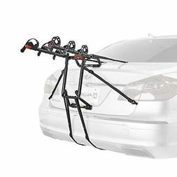 Allen Sports Premier 3-Bike Trunk Rack Model S103