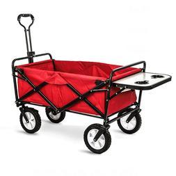 Upgrade Household Portable Shopping <font><b>Cart</b></font>